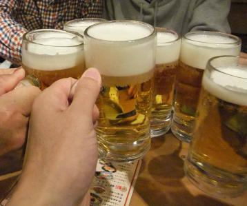 mini_41_beer_DSCF2383.jpg