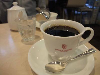 mini_41_coffee_DSCF1089.jpg