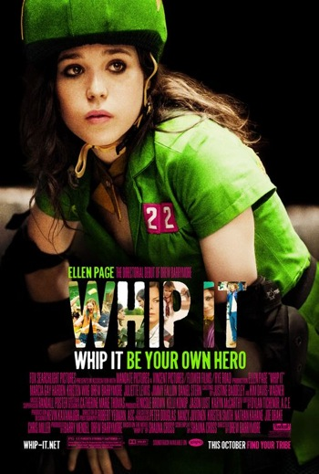 Whip it3