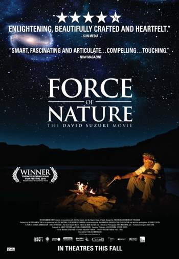 Force of Nature2