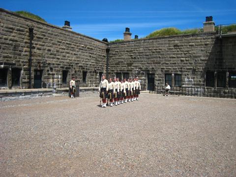 Halifax Citadel2