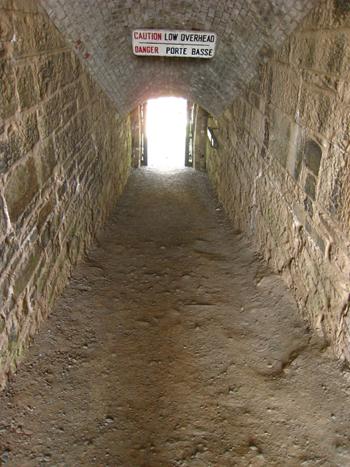 Halifax Citadel14