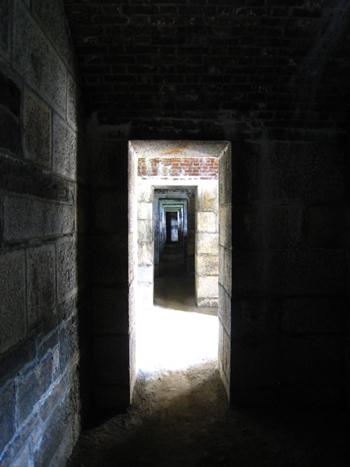 Halifax Citadel15