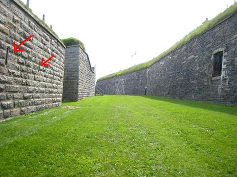 Halifax Citadel11
