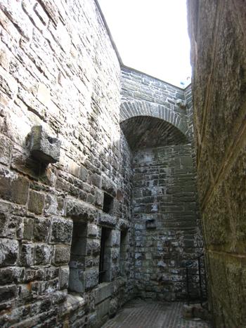 Halifax Citadel6