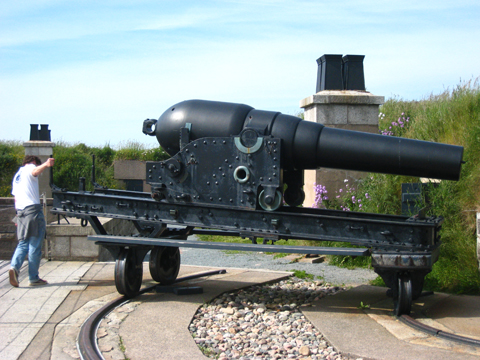 Halifax Citadel7