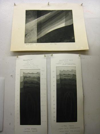 NSCAD printshop2