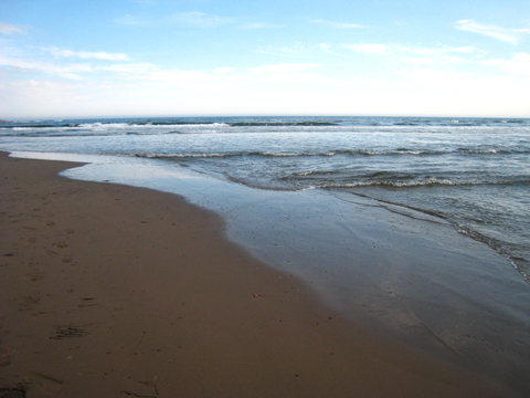 Lawrence Town Beach3