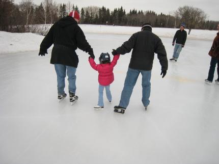 スケート6