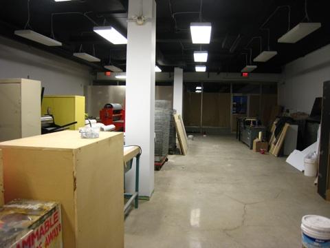 SNAP Studio3