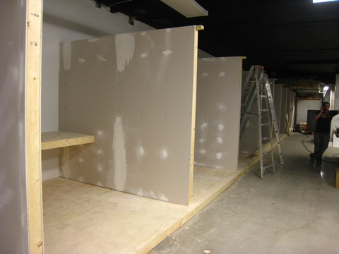 SNAP Studio4