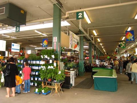 ファーマーズマーケット2