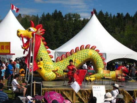 ヘリテージフェスティバル7
