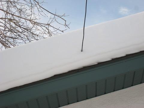 雪景色21