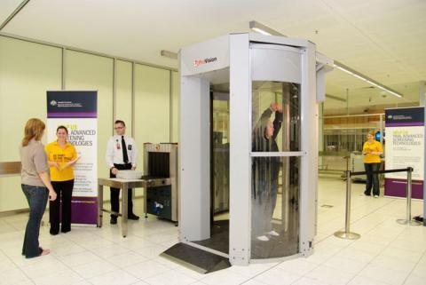 Body scan2