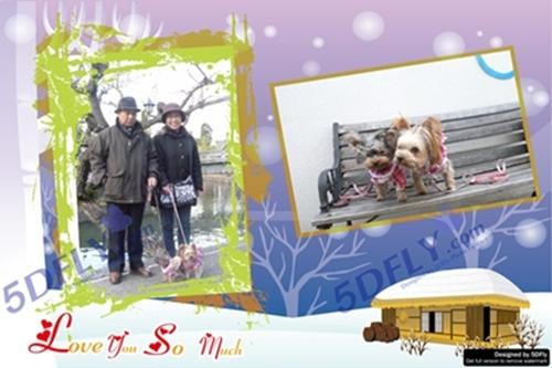 倉敷&家族写真_Page 01