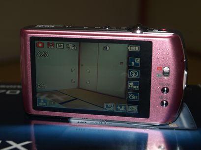 P7284324.jpg