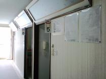 CA3C0440.jpg