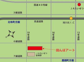t-map_convert_20110828025258.png