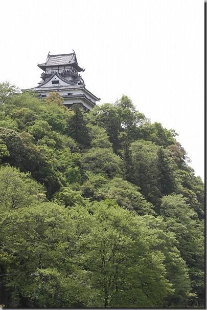犬山城 006