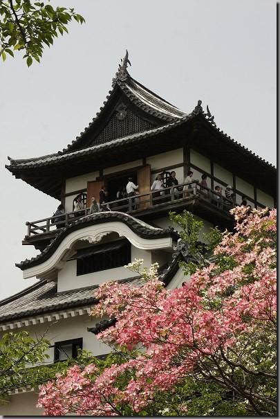 犬山城 033