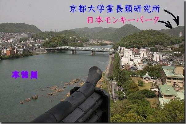 犬山城 073