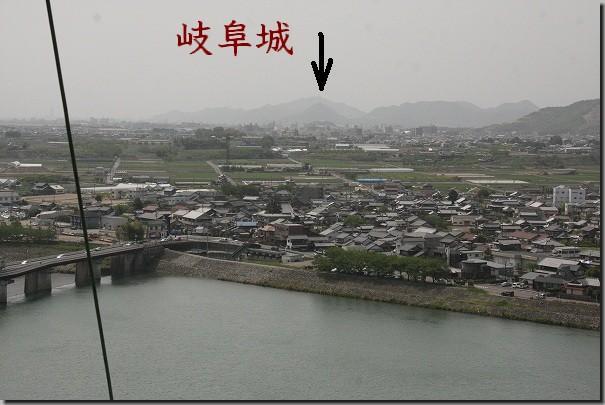 犬山城 075