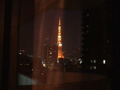 2009122617100000東京タワー新
