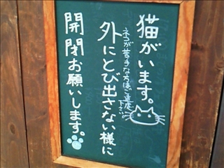 201103061332.jpg
