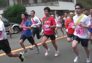 misato4.jpg