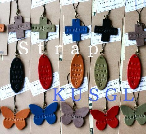 001_convert_20110704185054.jpg