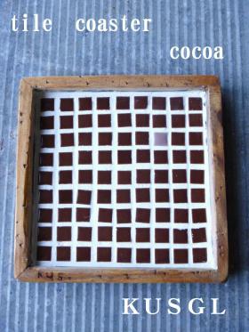 003_convert_20110903164354.jpg