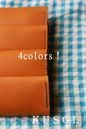 004_convert_20110629184329.jpg