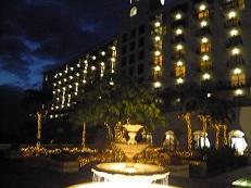 ホテル 3
