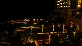 ホテル 4