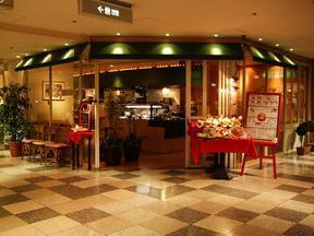 Cafe LArc-en-Ciel k007617v