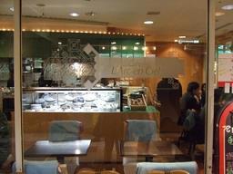 Cafe LArc-en-Ciel 320x320_rect_1245451