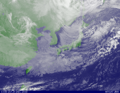 気象衛星 201012251300-00