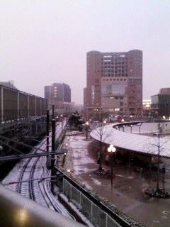 V大雪 にしきた南 110214_1735~001