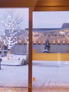 V大雪 NGSW 110214_1744~001