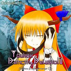 touhou dancing delusion_new2