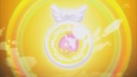 宝石のラビーズ!!
