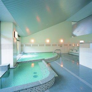 inside-bath.jpg