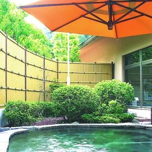 open-air-bath-1.jpg