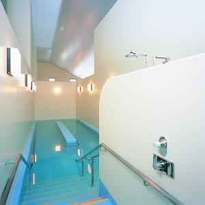 walking-bath.jpg