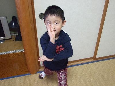 DSCF3705.jpg