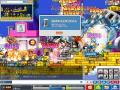 Maple100114_011150.jpg