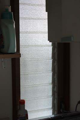 akyura1201296.jpg