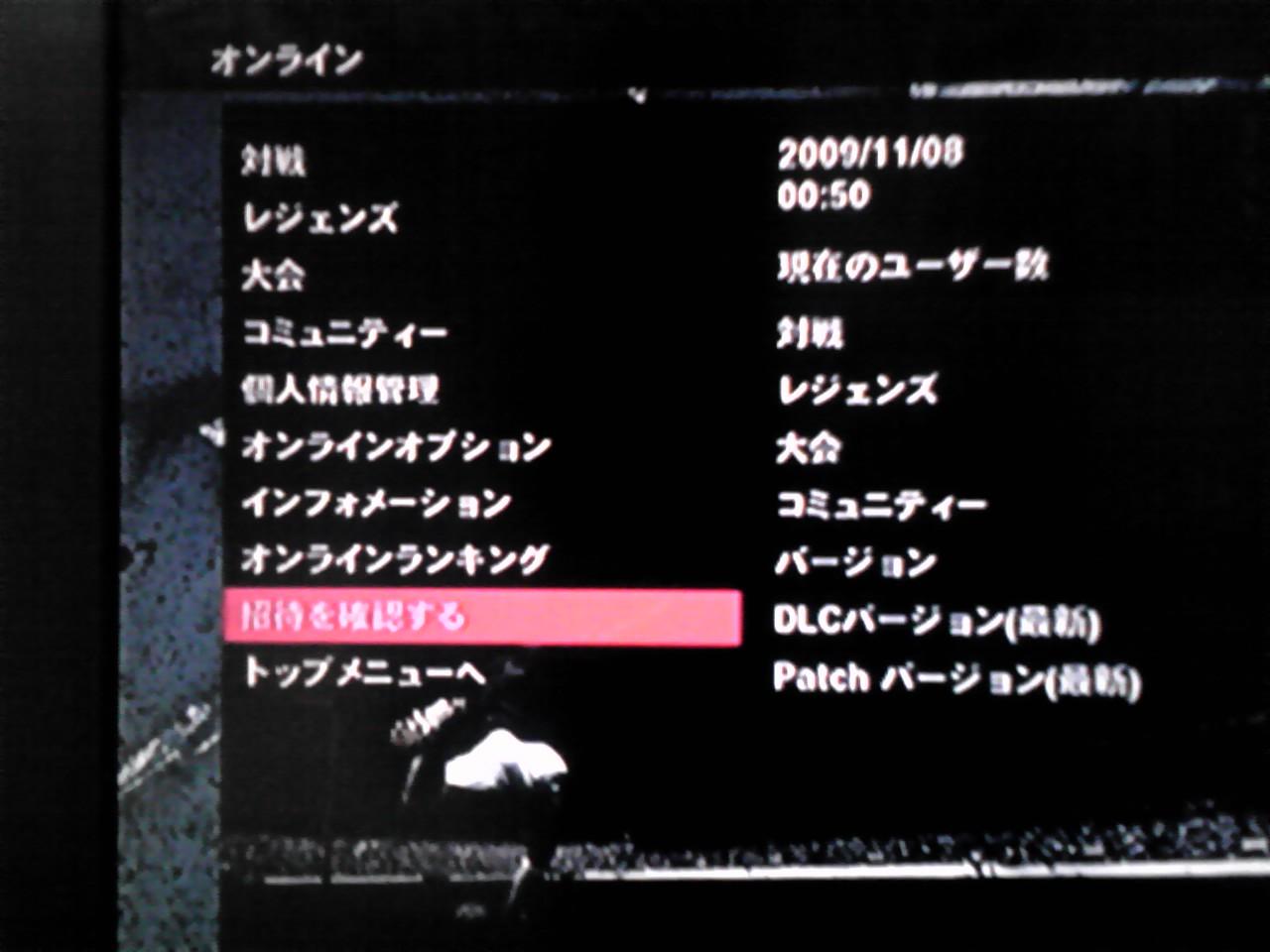 SH350012.jpg
