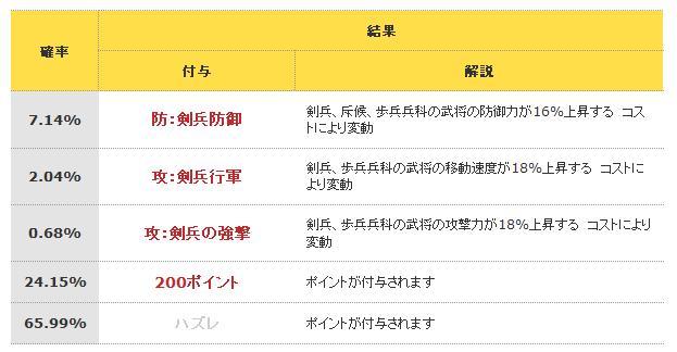 gousei2.jpg